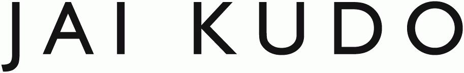 Jai Kudo logo