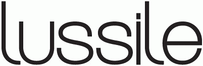 Lussille logo